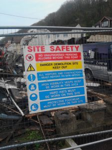Asbestos Removal Avon
