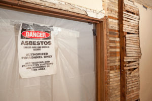 Asbestos Removal Bristol