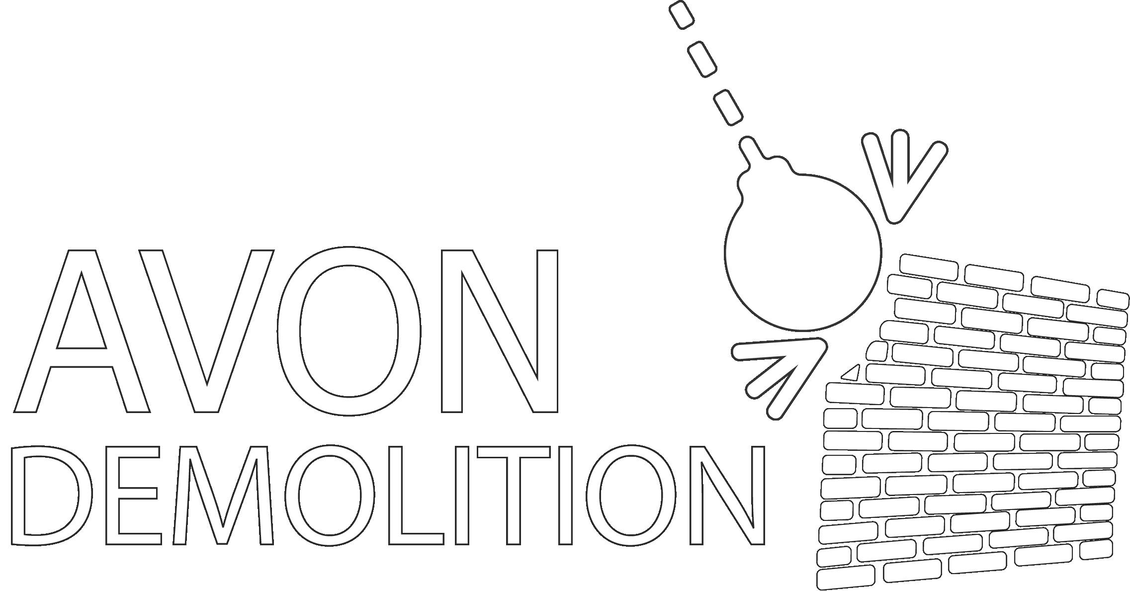 Avon Demolition